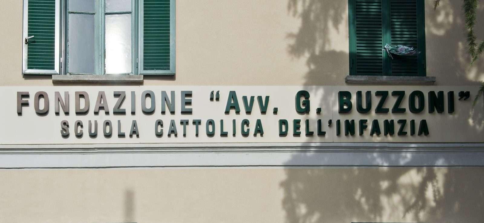home - Scuola Materna Peschiera Borromeo