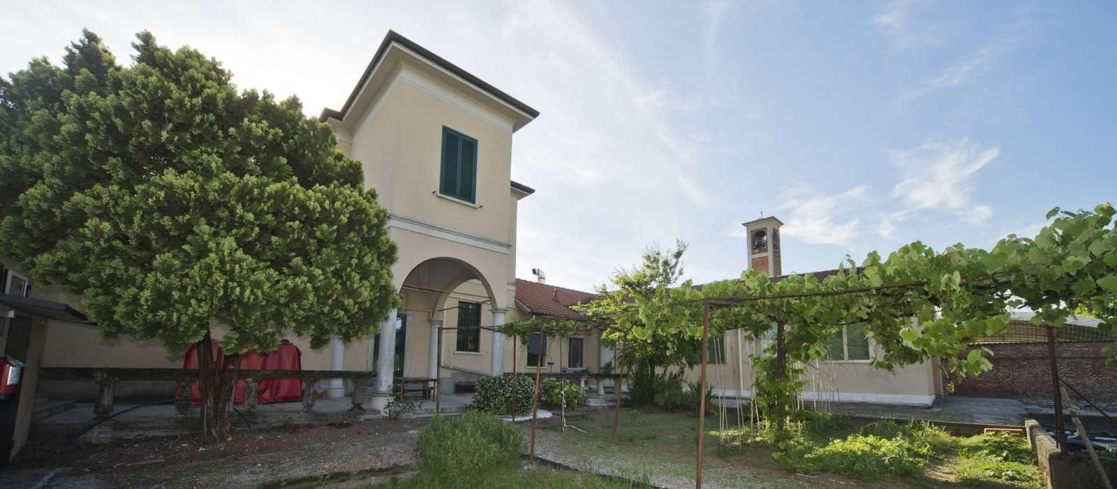 045 D4C 5593 Ridotte - Scuola Materna Peschiera Borromeo