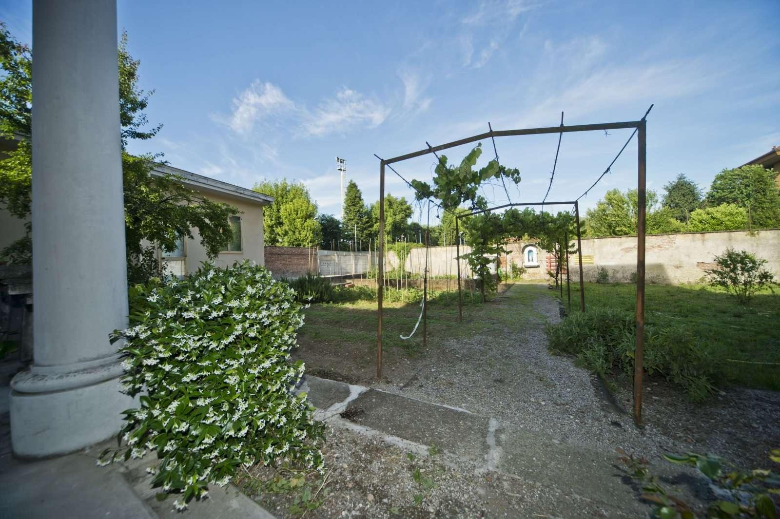 047 D4C 5591 Ridotte - Scuola Materna Peschiera Borromeo
