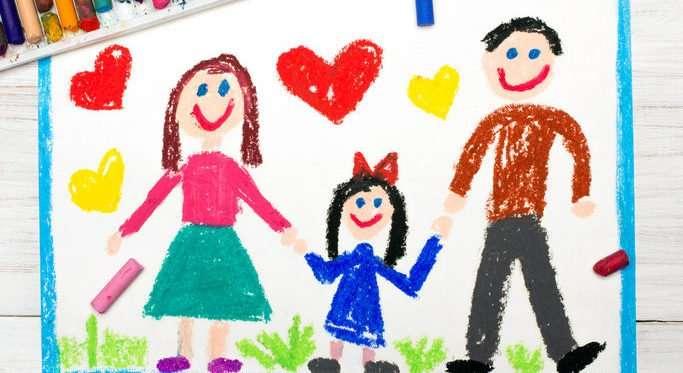 famiglia e1497909346919 - Scuola Materna Peschiera Borromeo