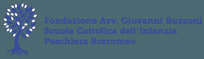 Scuola Infanzia Buzzoni