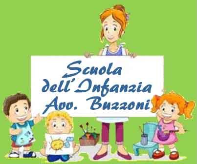 La nostra scuola riapre - Scuola Materna Peschiera Borromeo