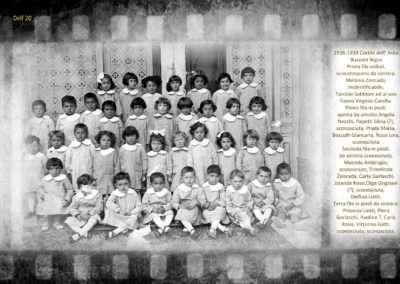 digruppostorica3 - Scuola Materna Peschiera Borromeo