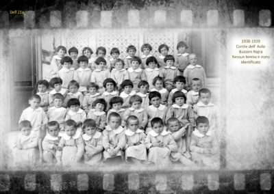 digruppostorica4 - Scuola Materna Peschiera Borromeo