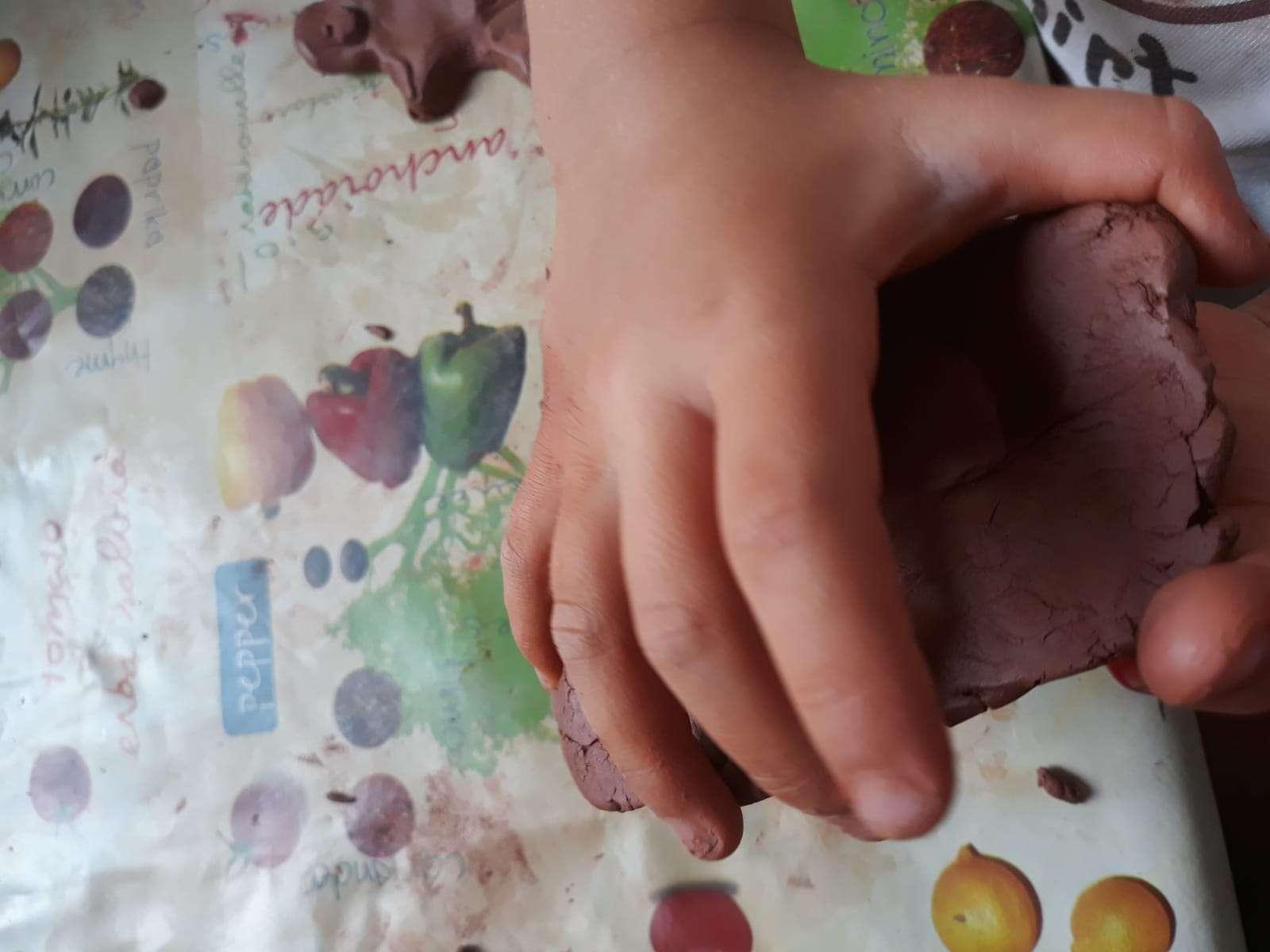 IMG 20190803 WA0019 - Scuola Materna Peschiera Borromeo