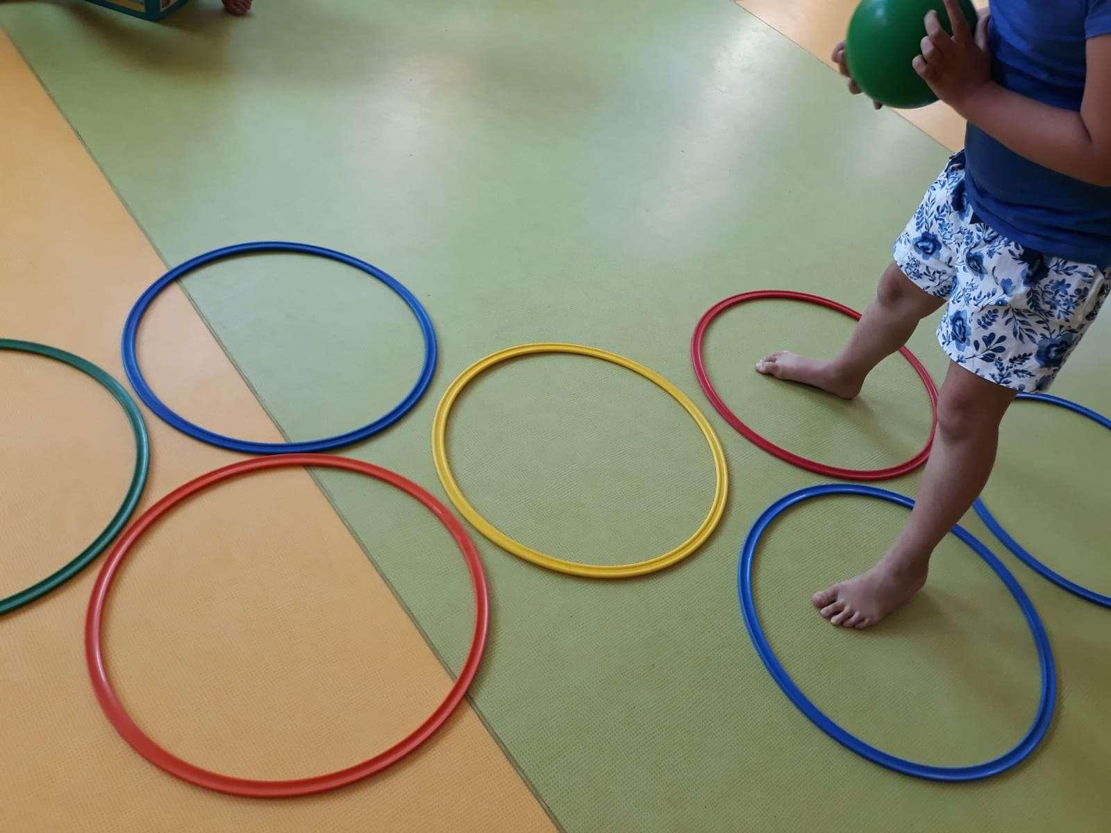 IMG 20190803 WA0034 - Scuola Materna Peschiera Borromeo